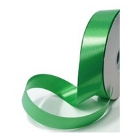 Tear Ribbon Green