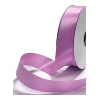 Tear Ribbon Lavender