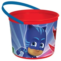 PJ Masks Favour Container