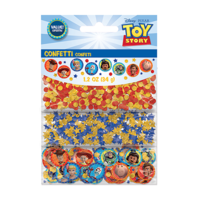 Toy Story 4 Confetti