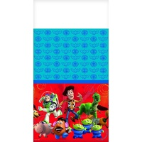 Toy Story Power Up Tablecover