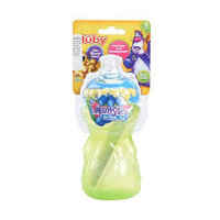 Baby Nuby Monster Gripper Cup