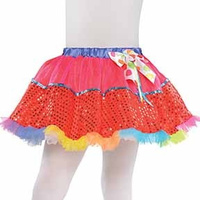 Fairies Lollipop Fairy Tutu