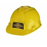 Construction Worker Hat